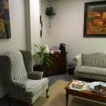 Greensboro Counseling
