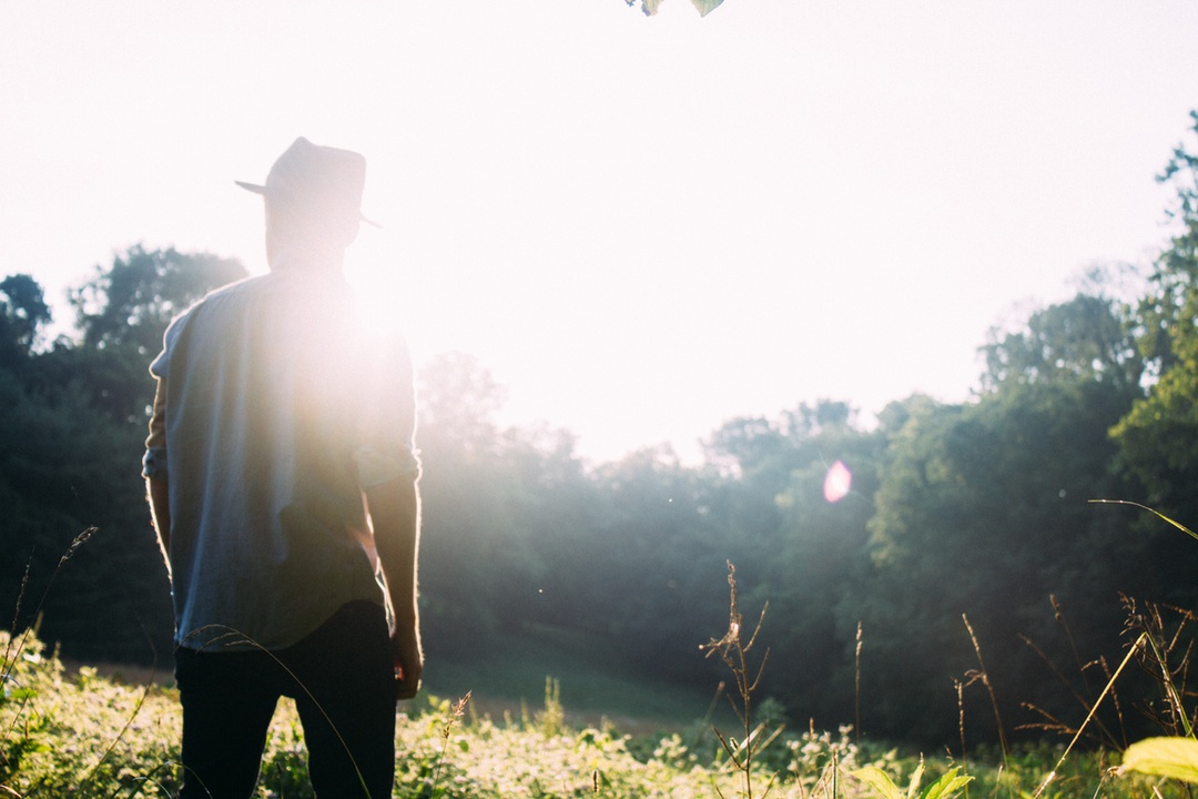 Dealing with Depression | Cheat Sheet | Greensboro Counseling Santos