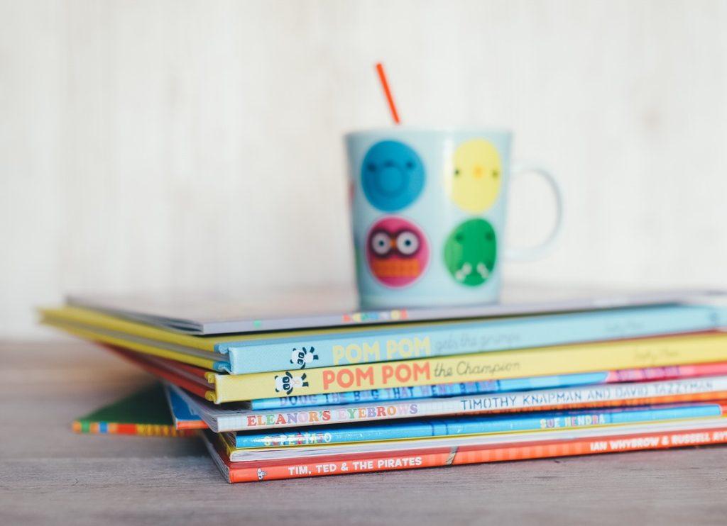 parenting autism, greensboro autism, winston salem autism, autism counselor, autism counseling