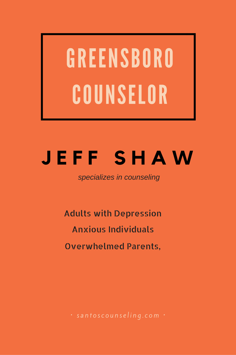 27410 Counseling, 27410 Counselor, Greensboro Marriage Counselor, Greensboro Marriage Counseling, Greensboro Couples Counselor, Greensboro Couples Counseling
