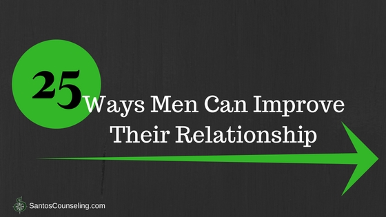 Relationship Counseling, Relationship advice for men, Marriage Counseling, Marriage Advice, Relationship Therapy