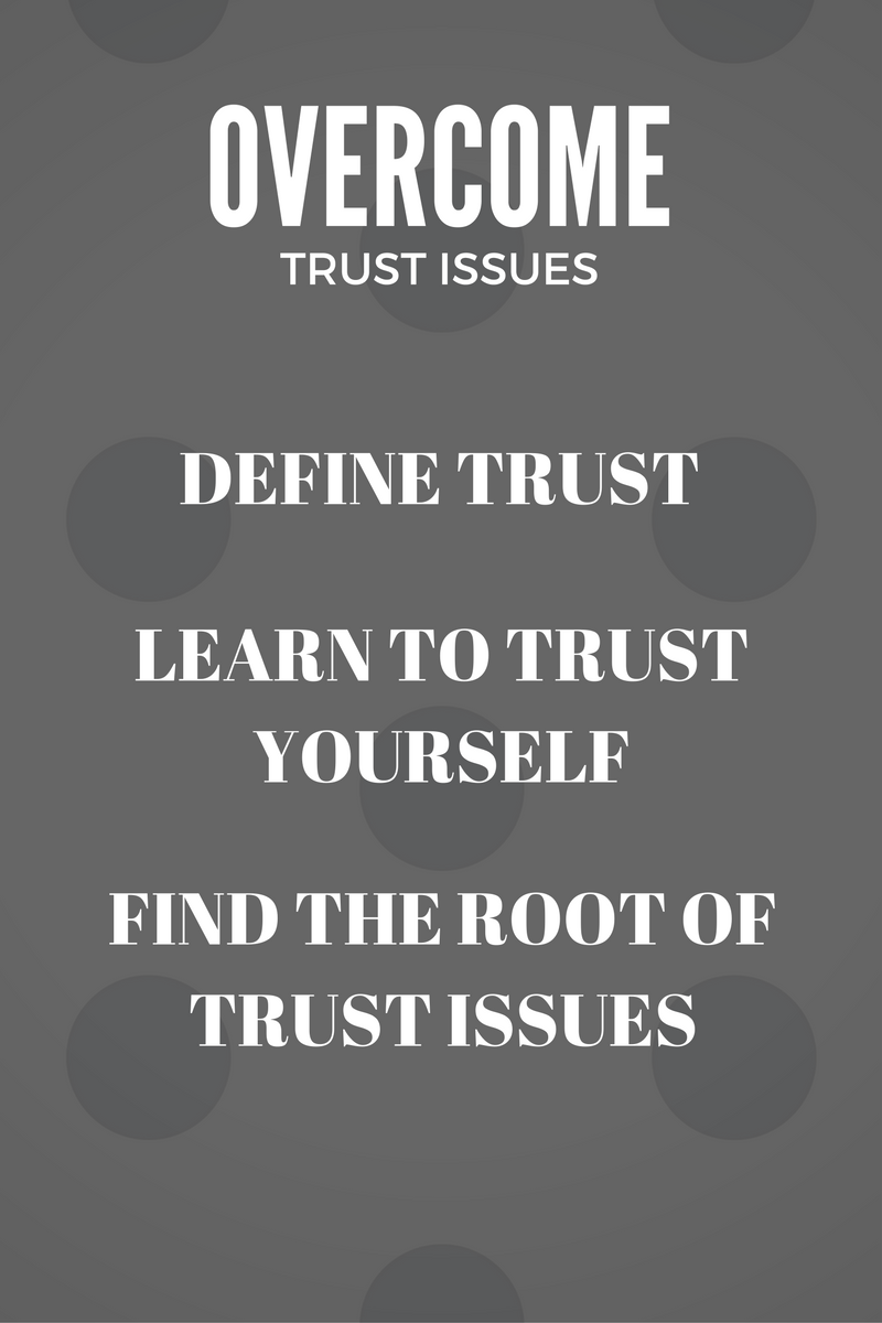 3 ways to overcome trust issues greensboro winston salem counseling greensboro relationship therapist greensboro couples therapist greensboro relationship counselor greensboro couples counselor solutioingenieria Image collections