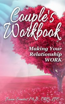Relationship Book, Marriage Couple, Premaritial Book, Self Help Book, Couples Book