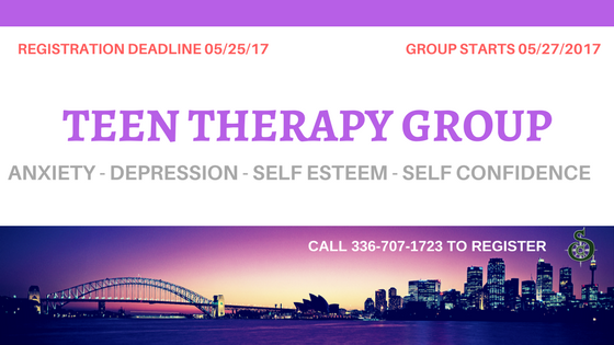 Greensboro Counselor for ADHD Kids, Greensboro Therapist, 27410 Anxiety Counselor, 27410 Anxiety Therapist, Greensboro Therapist for Parents