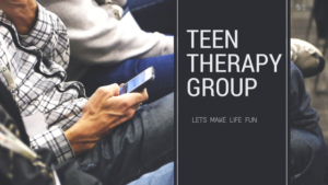 What's Your Teen Doing This Summer