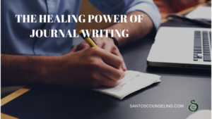 The Importance of Keeping a Journal for Life and Mental Health