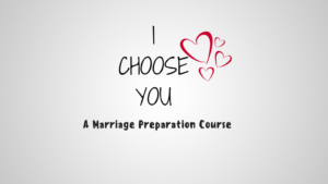 Every Successful Relationship Has Marriage Preparation