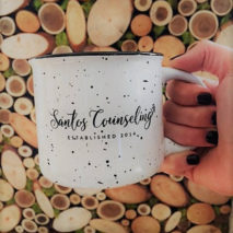 Coffee Mug, Counseling Mug, Counseling Coffee, Therapy Coffee Mug, Therapy Mug, Psychology Coffee Mug, Cute Mug
