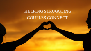 Relationship Course, Marriage Course, Dating Course, Couples Course, Marriage Preparation Course, Couples Counseling, Relationship Counseling