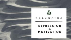 Improving Self-Confidence and Balancing Depression