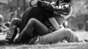Ways Tolerance Improves Relationships