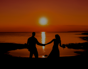 Ways To Build Trust In Your Relationship