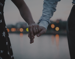 Ways To Build Connection and Lasting Love
