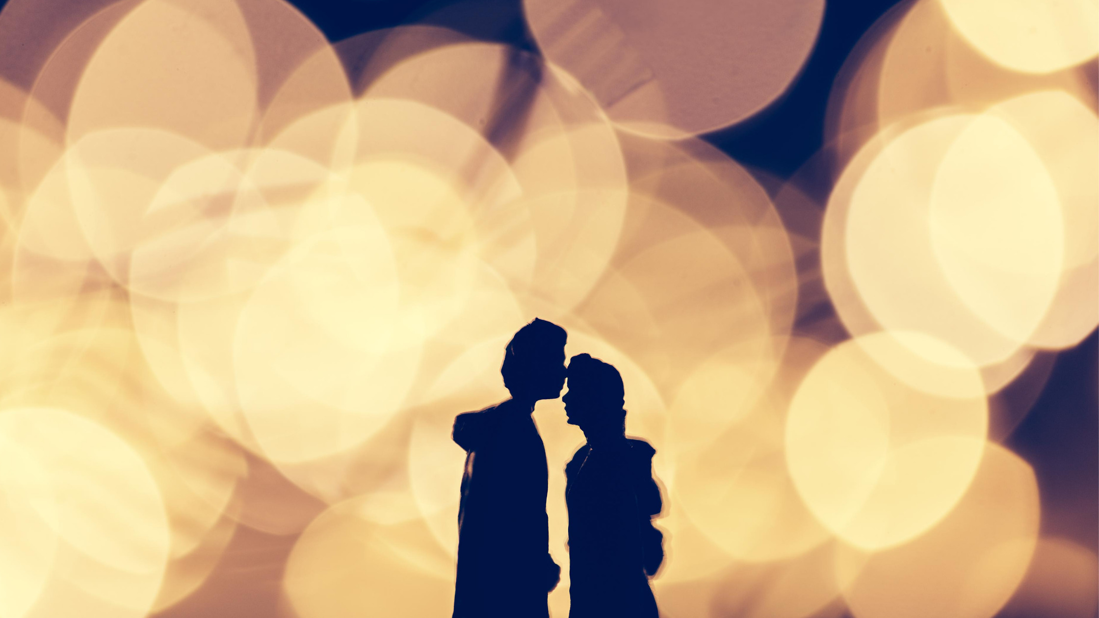 Five Relationships Tips To Use Today