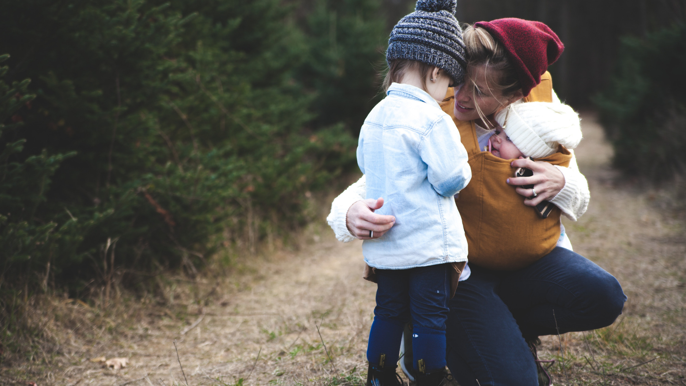 11 Strategies For Raising Happy and Successful Kids