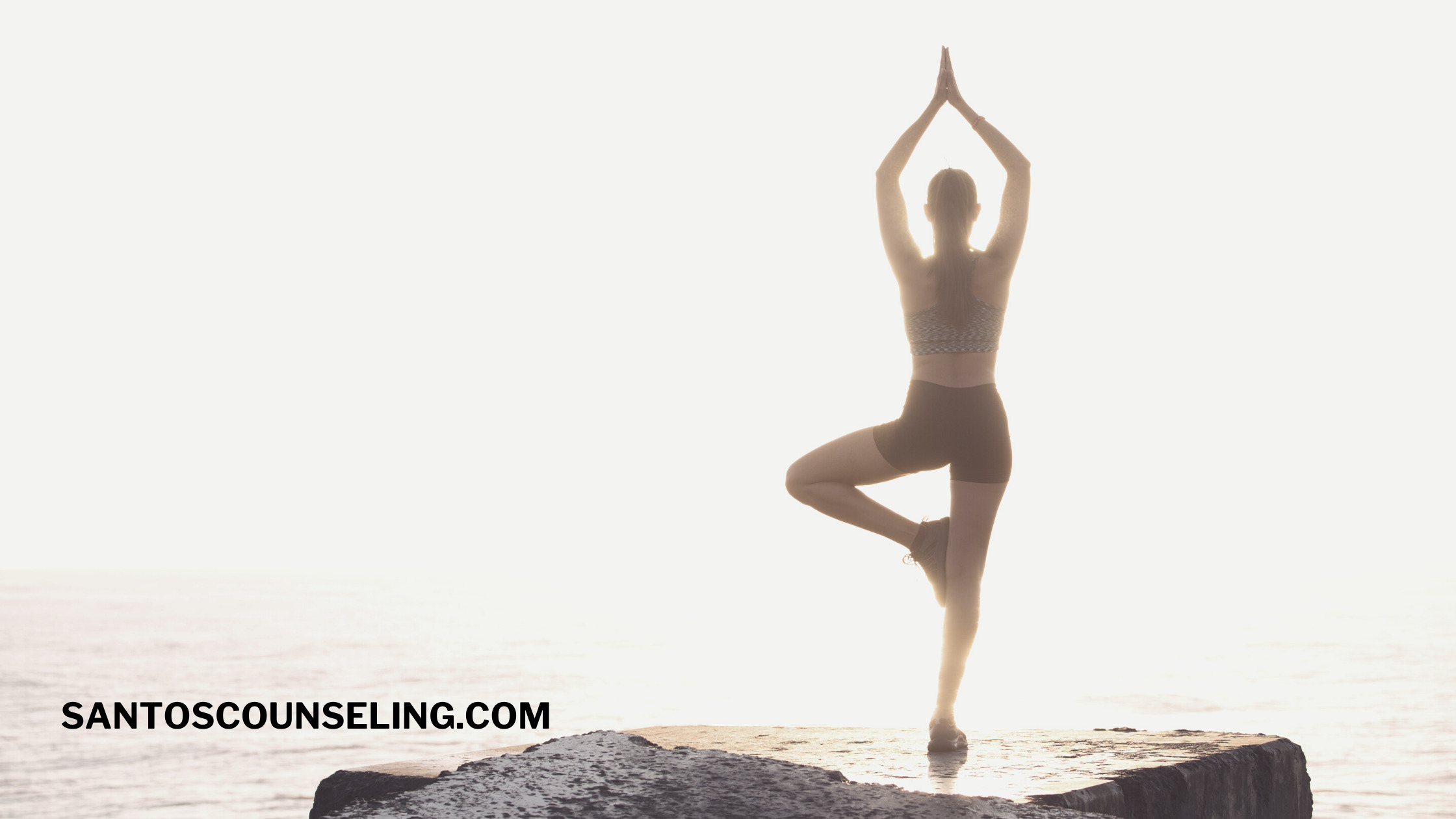 Secret Benefits of Yoga For Anxiety