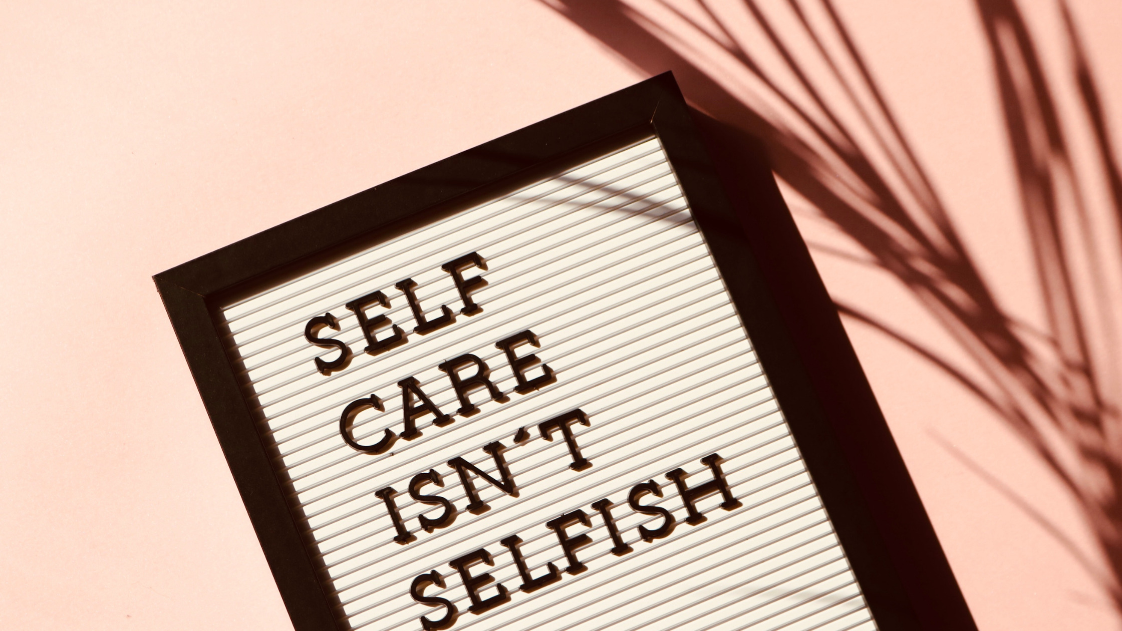 What Is Self-Compassion And How Can We Practice It